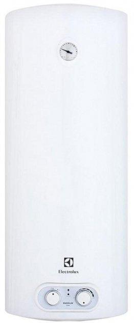 Бойлер ELECTROLUX EWH 80 Magnum Slim - изображение 1