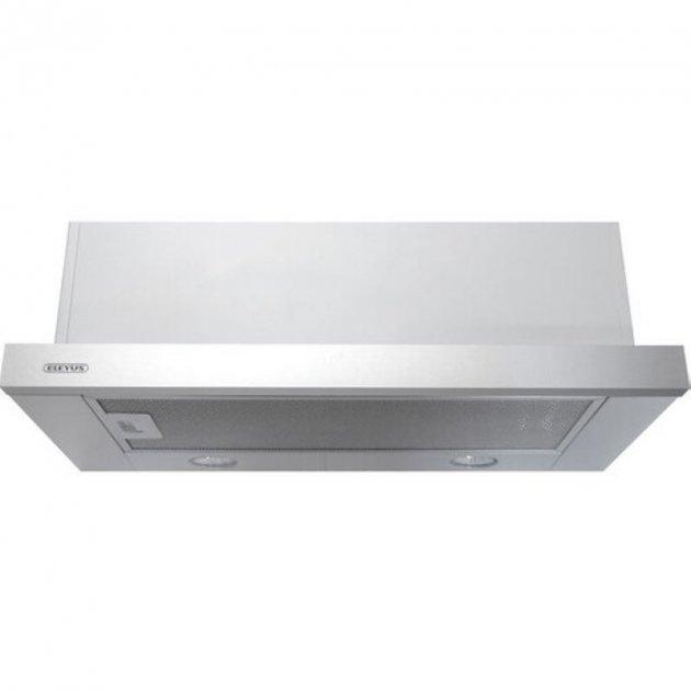 Витяжка кухонна ELEYUS Cyclon 700 60 IS - изображение 1