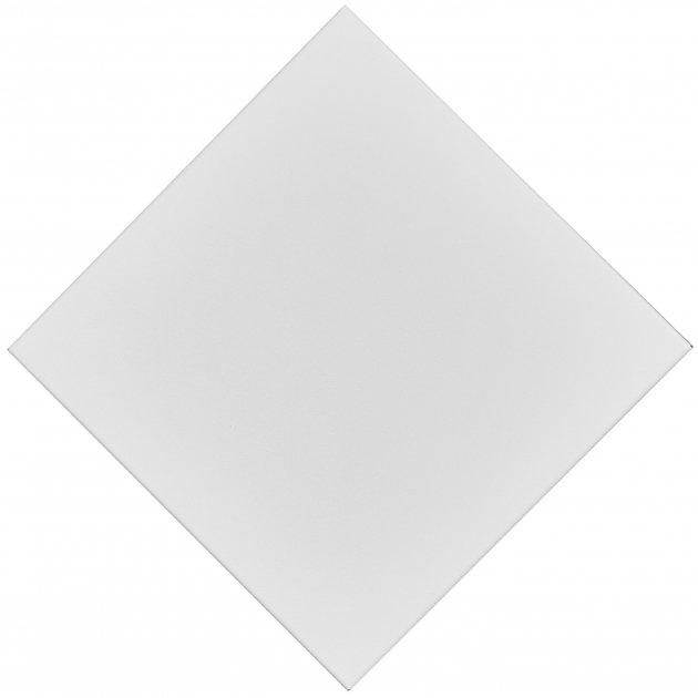 Настінний світильник Iterna Diamond Білий (LM117) - зображення 1