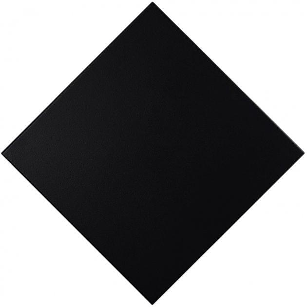 Настінний світильник Iterna Diamond Графіт (LM118) - зображення 1