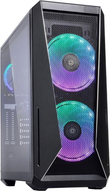 Комп'ютер ARTLINE Gaming X90 v07 - зображення 1