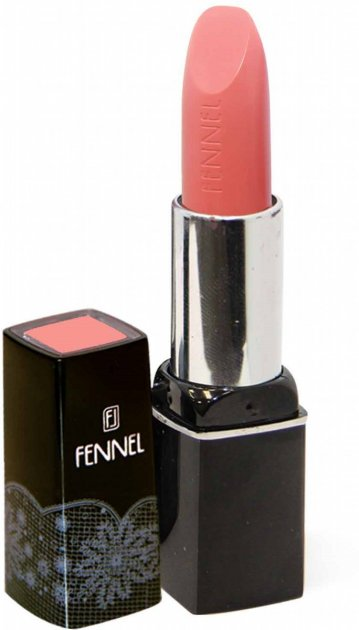 Губная помада Fennel True Colour №30 4 г (8858229014306) - изображение 1