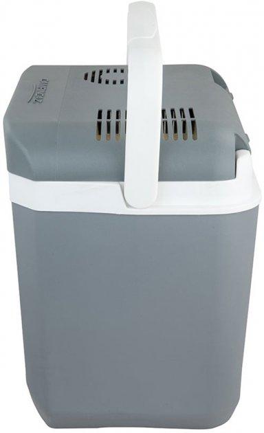 Автохолодильник Campingaz Powerbox Plus 24 л 12/230 В (2000030252) - зображення 1