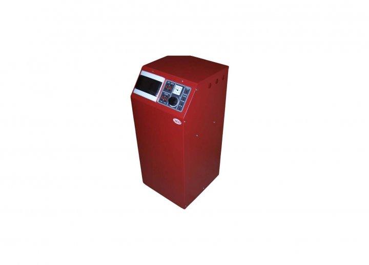 Промышленный котел Тепломаш ЭКО 150 кВт 6 атм (new_24330) - изображение 1