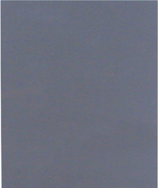 Термопрокладка Thermalright Odyssey Thermal PAD 120x120x1.5 мм - зображення 1