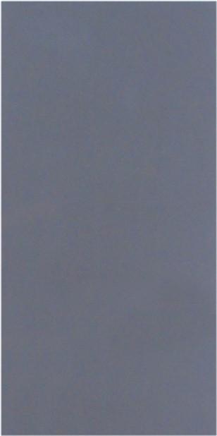 Термопрокладка Thermalright Odyssey Thermal PAD 85x45x3 мм - зображення 1