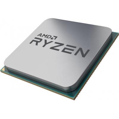 Процесор AMD Ryzen 5 5600X (100-100000065MPK) - зображення 1