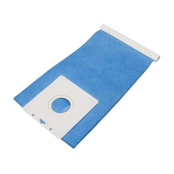 Мешок Ziperone к пылесосам Samsung VT-50 DJ69-00420B - изображение 1