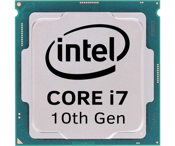 Процесор Intel Core i7-10700K (CM8070104282436) - зображення 1