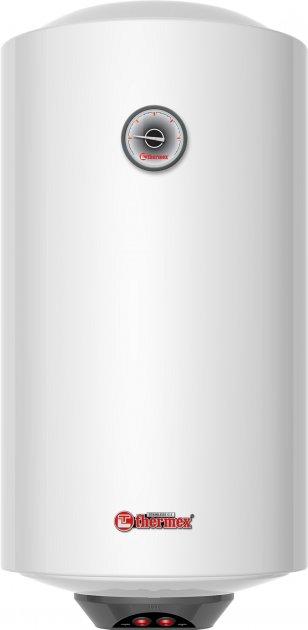Бойлер THERMEX Praktik 50 V Slim - изображение 1