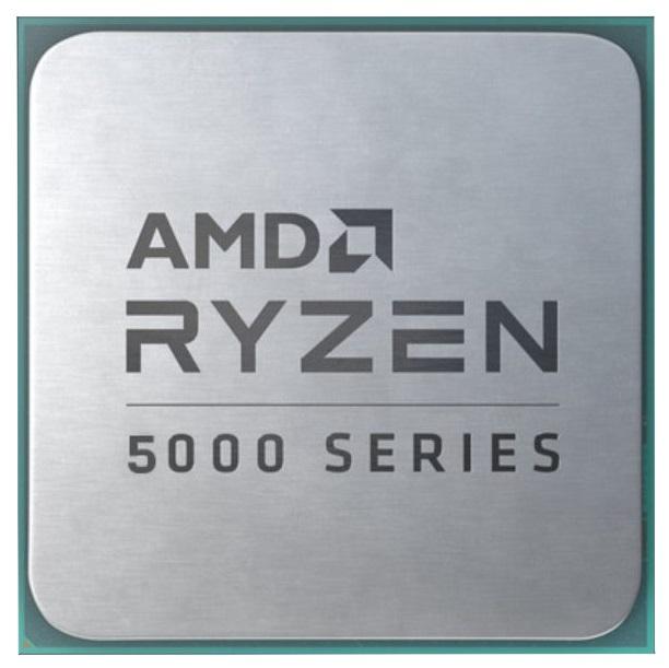 Процесор AMD Ryzen 7 5800X (3.8 GHz 32MB 105W AM4) Tray (100-000000063) - зображення 1