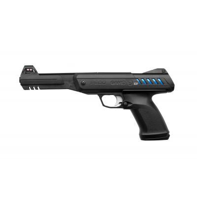 Пневматический пистолет Gamo P-900 IGT (6111029-IGT) - изображение 1