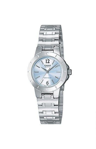 Женские Часы Casio LTP-1177PA-2AEF - изображение 1