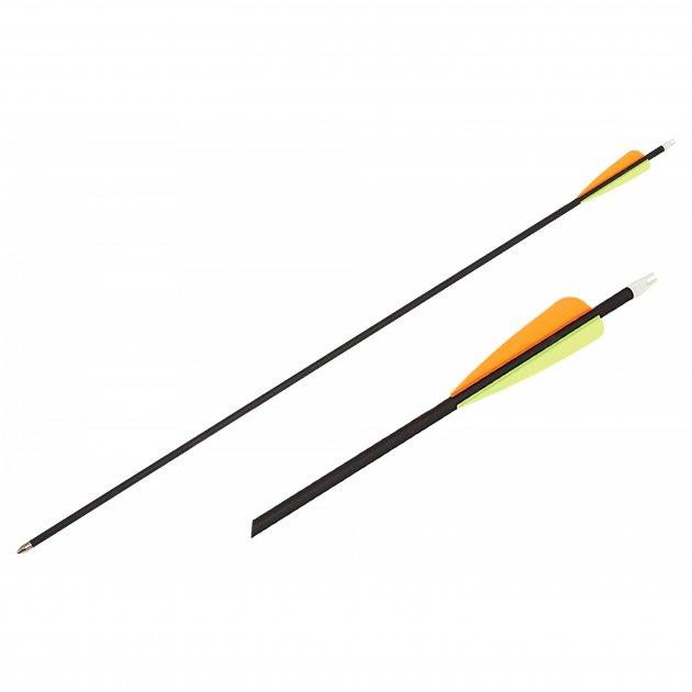 Стрела Way для лука из карбона CA30ST - изображение 1