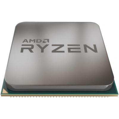 Процесор AMD Ryzen 7 3700X (100-000000071) - зображення 1