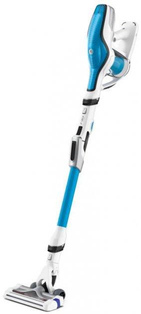 Аккумуляторный пылесос ROWENTA Air Force Flex Aqua 560 RH9490WO - изображение 1