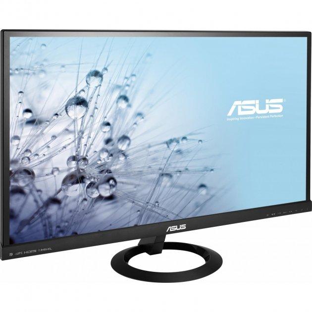 """Монитор ASUS AH-IPS 27"""" Full HD (VX279) Б/У 5/5 - CSJO3XAUG - изображение 1"""