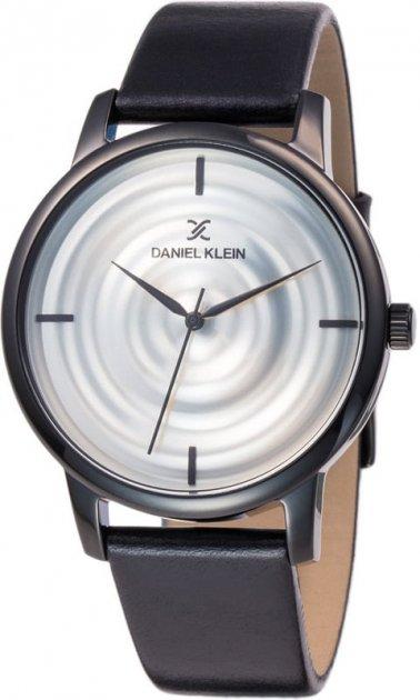 Мужские наручные часы Daniel Klein DK11848-2 - изображение 1