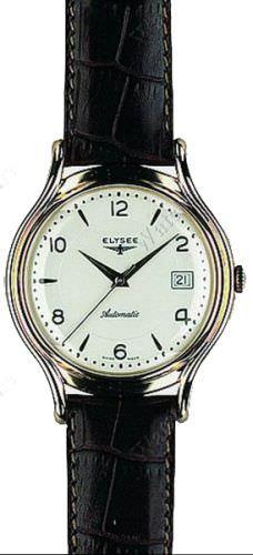 Мужские наручные часы Elysee 7841404 - изображение 1
