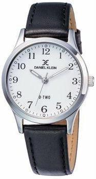 Мужские наручные часы Daniel Klein DK11924-1 - изображение 1