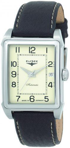 Чоловічі наручні годинники Elysee 70929 - зображення 1