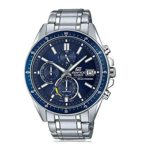 Мужские Часы Casio EFS-S510D-2AVUEF - изображение 1