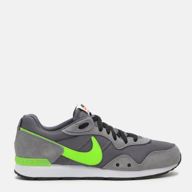 Кроссовки Nike Venture Runner CK2944-009 42 (9.5) 27.5 см (194501083621) - изображение 1