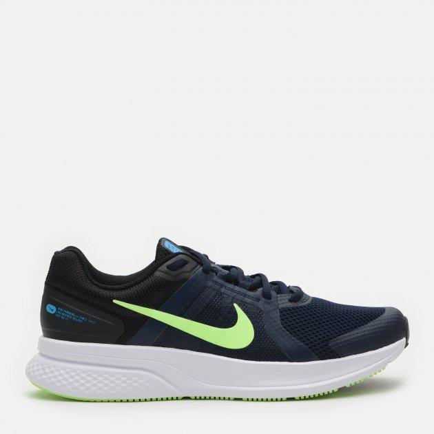 Кроссовки Nike Run Swift 2 CU3517-404 42.5 (10) 28 см (194501056212) - изображение 1