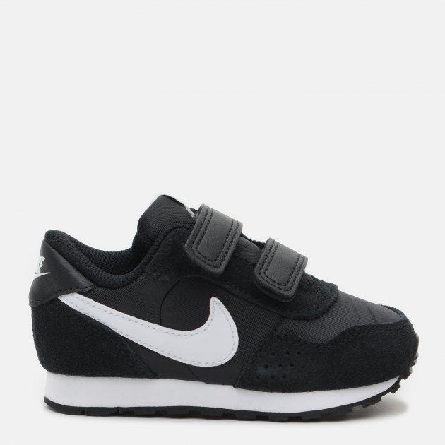Кроссовки Nike Md Valiant (Tdv) CN8560-002 20.5 (5C) 11 см (194495088480) - изображение 1