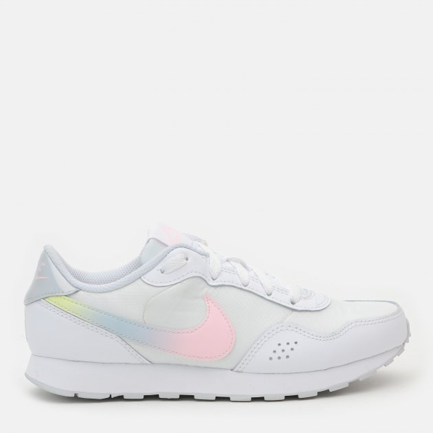 Кроссовки детские Nike Md Valiant Mwh (Gs) DB3743-100 38.5 (6Y) 24 см (194953062533)
