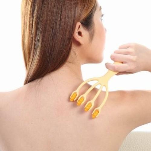 Масажер для тіла Vexx Body Massager - зображення 1