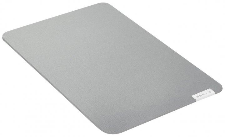 Игровая поверхность Razer Pro Glide Control (RZ02-03331500-R3M1) - изображение 1