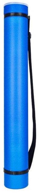 Тубус для стрел JK Archery 6006JK Голубой - изображение 1