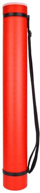 Тубус для стрел JK Archery 6006JK Красный - изображение 1