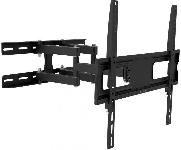 Кронштейн ACCLAB AL-FR40/ART для ТВ и мониторов (1283126504686) - изображение 1