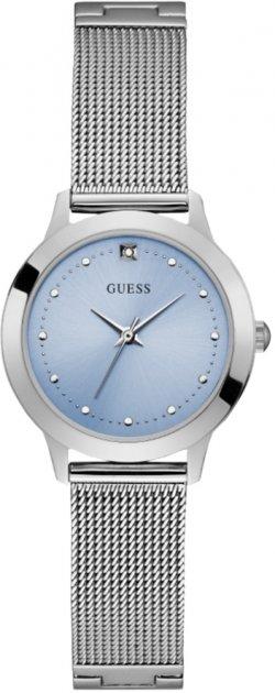 Жіночий годинник GUESS W1197L2 - зображення 1