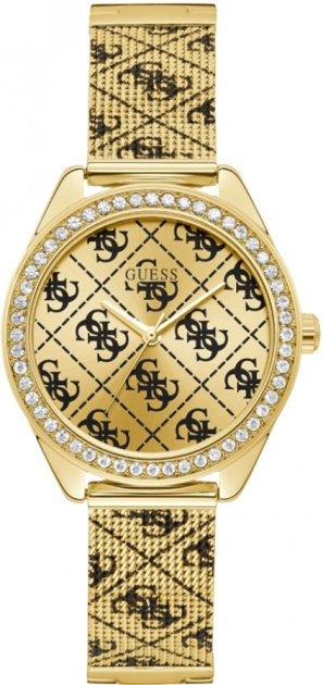 Женские часы GUESS W1279L2 - изображение 1