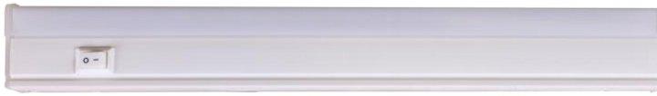 Cветильник мебельный Electro House 20W 6500K 1700Lm 1200мм (EH-T5-04) - изображение 1