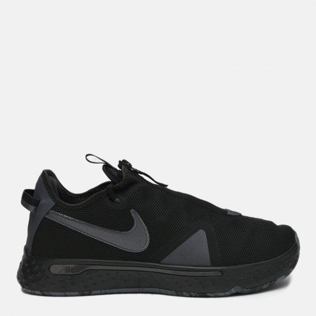 Кроссовки Nike Pg 4 CD5079-005 42.5 (10) 28 см (194276084946) - изображение 1