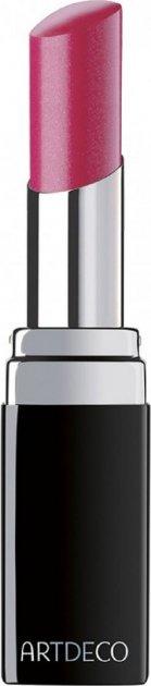 Помада для губ Artdeco Color Lip Shine №52 2.9 г (4052136028461) - изображение 1