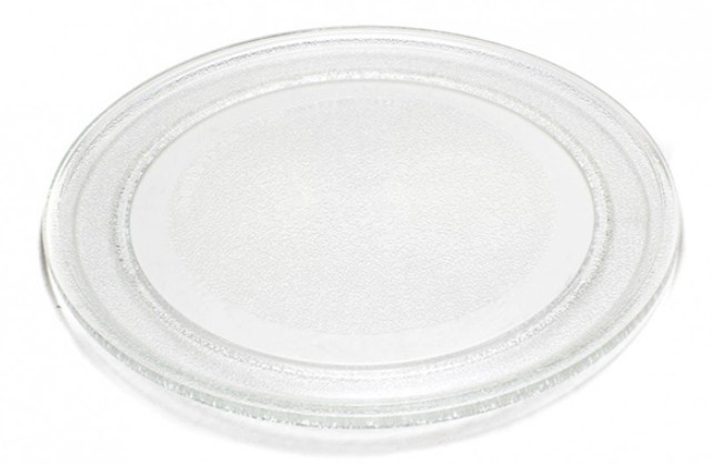 Тарелка для микроволновой печи LG 3390W1G005A - изображение 1