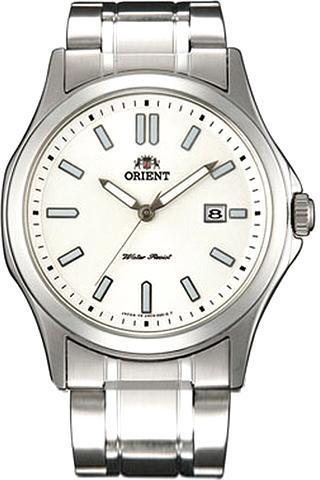 Мужские часы Orient FUNC9001W0 - изображение 1
