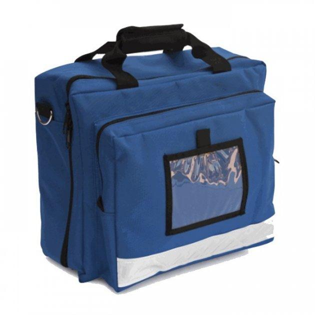 Сумка аптечная KEMP Royal Responder Bag - изображение 1