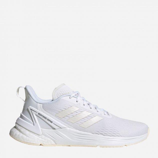Кроссовки Adidas Response Super FY6490 35.5 (4UK) 22.5 см Ftwwht/Cwhite/Ftwwht (4064039738842) - изображение 1