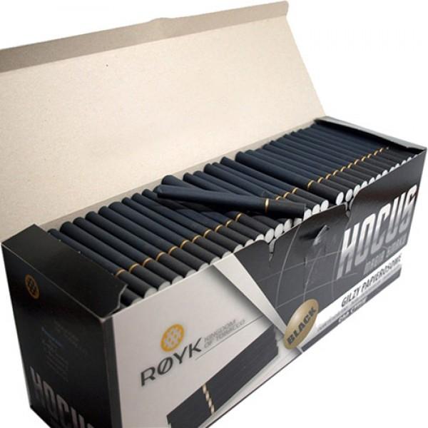 Гильзы для сигарет купить киев одноразовые электронные сигареты купить в краснодаре