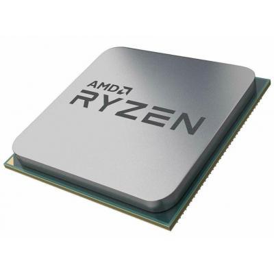 Процессор AMD Ryzen 3 2200GE (YD2200C6M4MFB) - зображення 1
