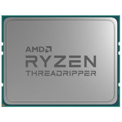 Процессор AMD Ryzen Threadripper 3960X (100-000000010) - зображення 1