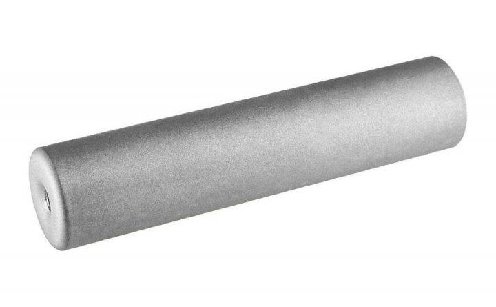 Саундмодератор Ase Utra SL9 .30 (під кал. 270 Win; 7x64; 7mm Rem Mag; 308 Win; 30-06 і 300 Win Mag). Різьба - M17x1. - изображение 1