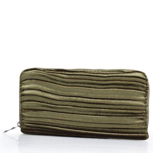 Купить кошелек из ткани пебео краска по ткани купить