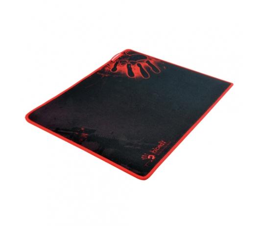 Ігрова поверхня A4-tech B-080 Bloody - зображення 1